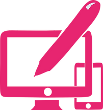 website webdesign SEO