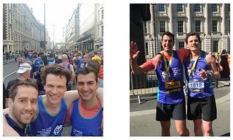 London Landmarks half marathon.png