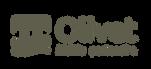 Logo Mairie Olivet.png