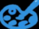 graphic design logo marketing materials