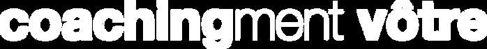 logo coachingment votre blanc RGB.png