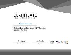 certificate PART 2.jpg