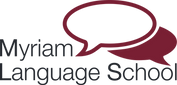 myriam language school logo.png