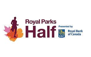 Royal-parks-half-1-1.jpg