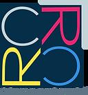 Logo cylia rousset communication graphic design webdesign social media marketing