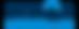 Ethos logo_rgb-01 (1).png