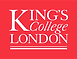 logo Kings college london partenaire pre