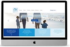 website EPE loiret.png