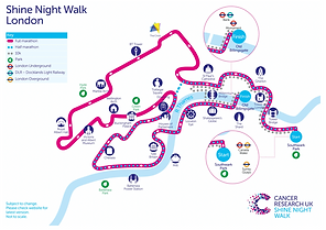 shine night walk of london.png