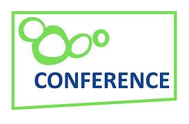visuel conference.jpg
