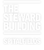the Steward Building.png
