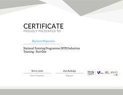 National tutoring CERTIFICATE PART 1.jpg