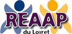 LOGO REAAP du Loiret.jpg