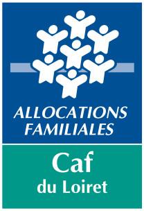 logo CAF du Loiret.jpg