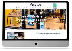 website aencrage  light.png
