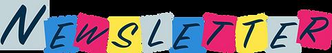 newsletter cylia rousset graphic design webdesign social media marketing logo promotion