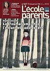 visuel revue ecole des parents 2 .png