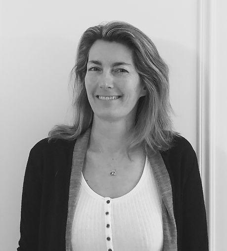 Vahiria Verdet-Janbon, psychothérapeute française pour enfants et adolescents, mindfulness en français