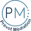 logo prevot mediation avec nom 300DPI.pn