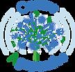 Logo centre agapanthe sans slogan.png