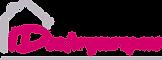 logo idea for your space sans baseline R