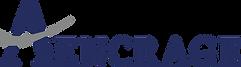 logo aencrage 300DPI.png