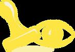 Cylia Rousset branding visual indentity logo