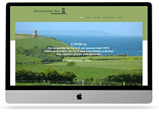 website kimmeridge bay light.png