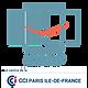 logo site CMAP Médiation