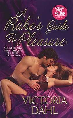Rake's Guide to Pleasure
