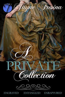 A Private Collection