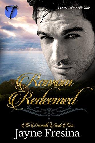 Ransom Redeemed