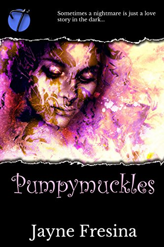 Pumpymuckles
