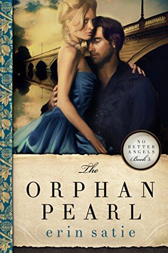 Orphan Pearl