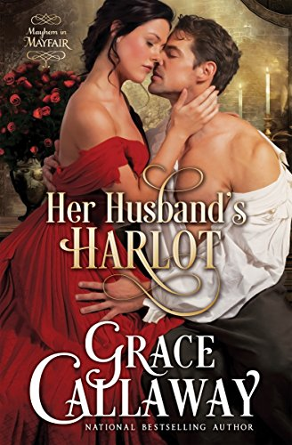 Her Husband's Harlot