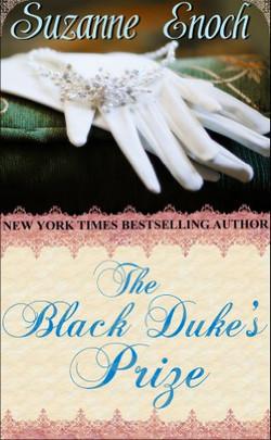 Black Duke's Prize