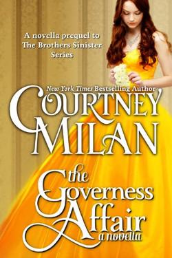 Governess Affair
