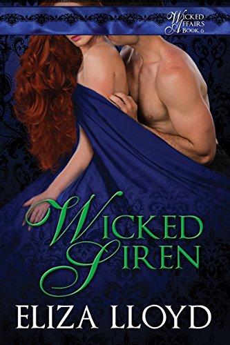 Wicked Siren