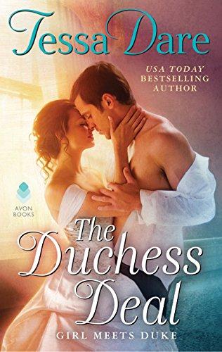 Duchess Deal