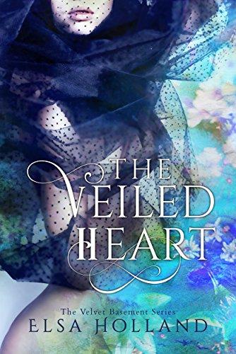 Veiled Heart
