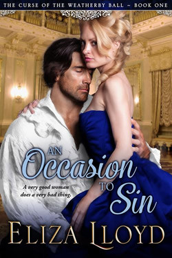 An Occassion to Sin