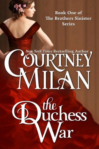 Duchess War