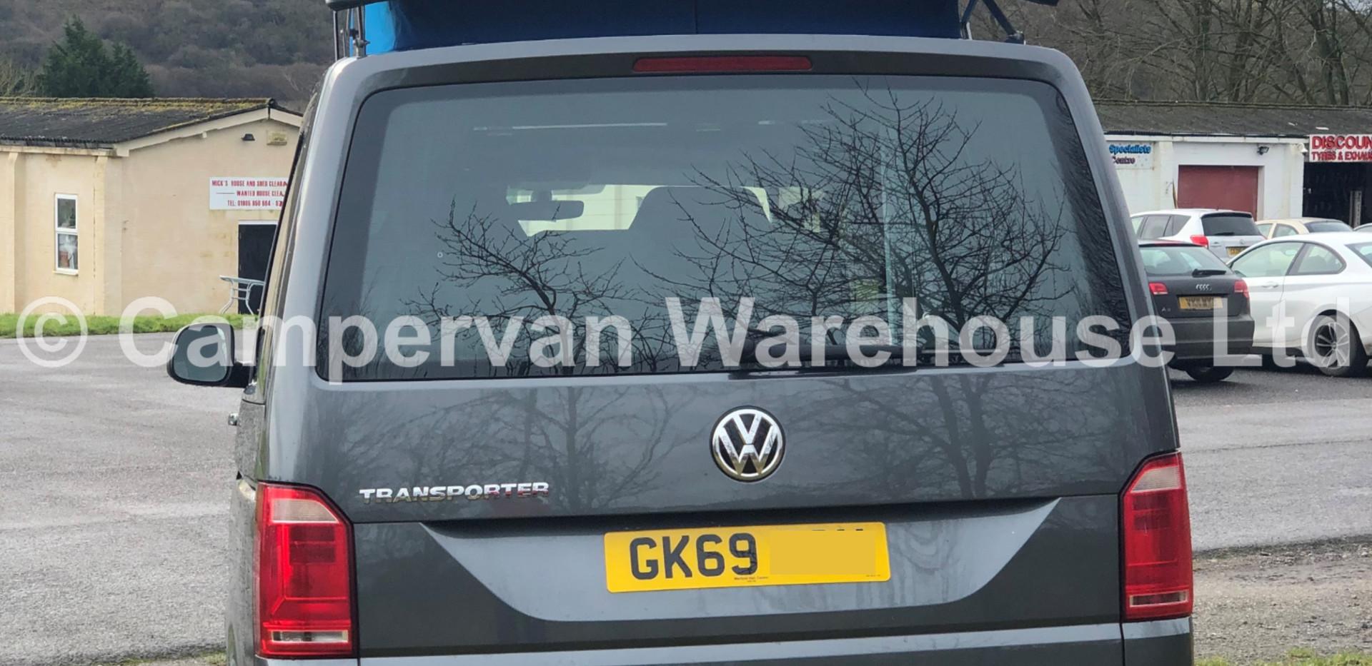 VW T6 Tailgate.jpg