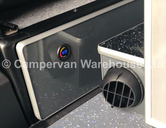 Eberspacher D2 Heater Inlet.jpg