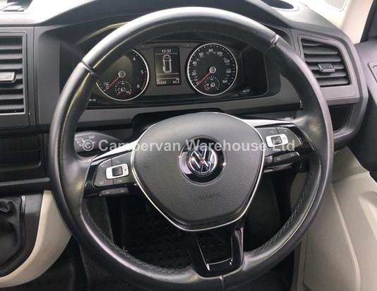 T6 Multi Functional Steering Wheel.jpg