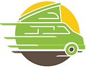 Logo_200px.png
