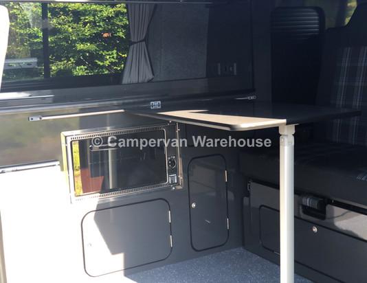 Furniture & Table