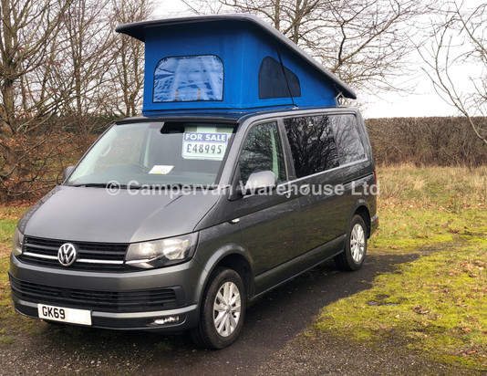 VW T6 Camper Indium Grey For Sale.jpg