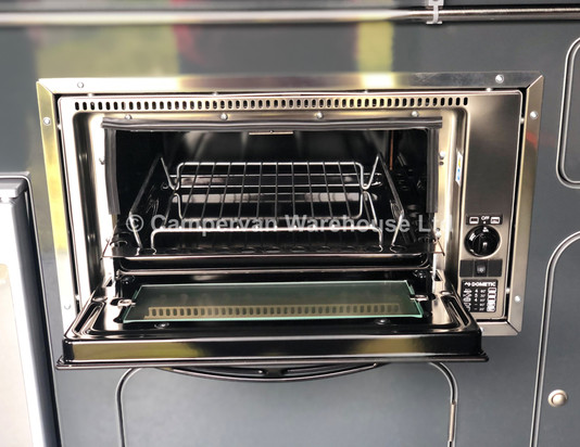 Dometic Oven Grill.jpg
