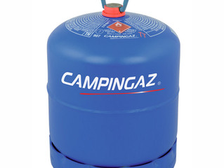 Campingaz Now In Stock